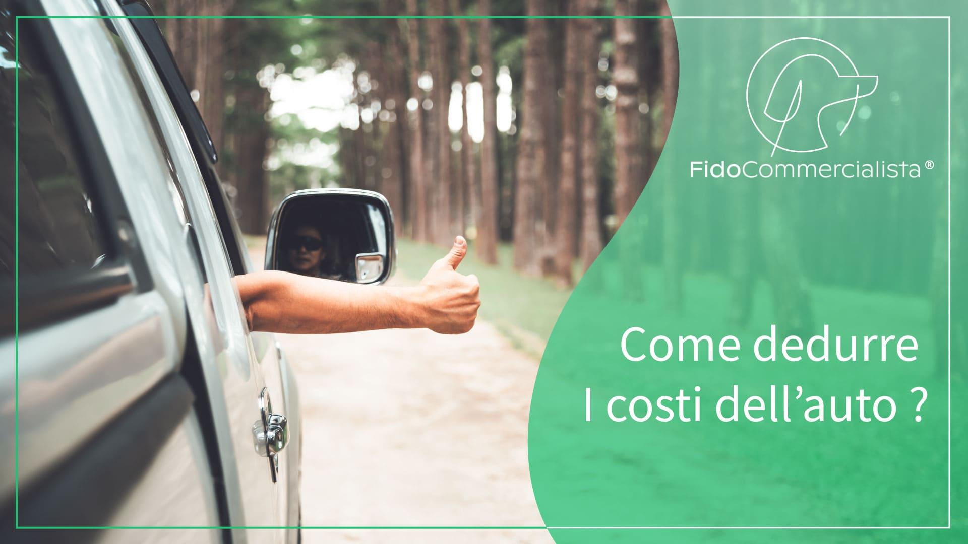 Dedurre-costi-auto-featured