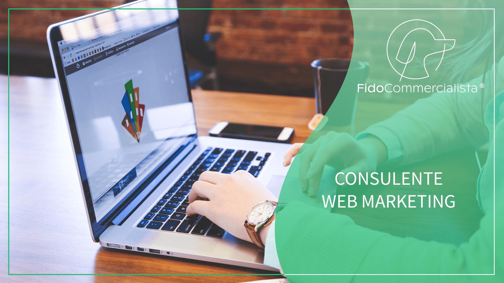 CONSULENTE WEB MARKETING (1)