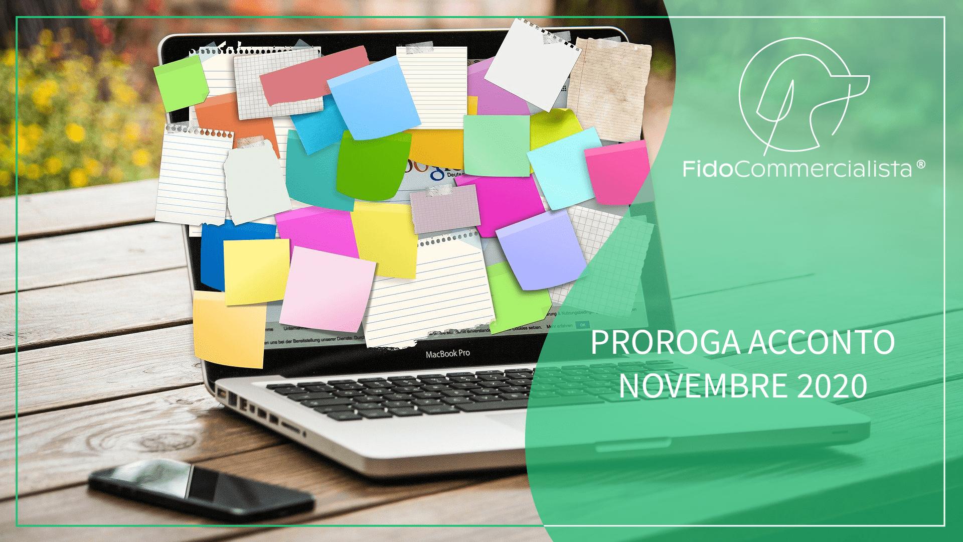 proroga (1)