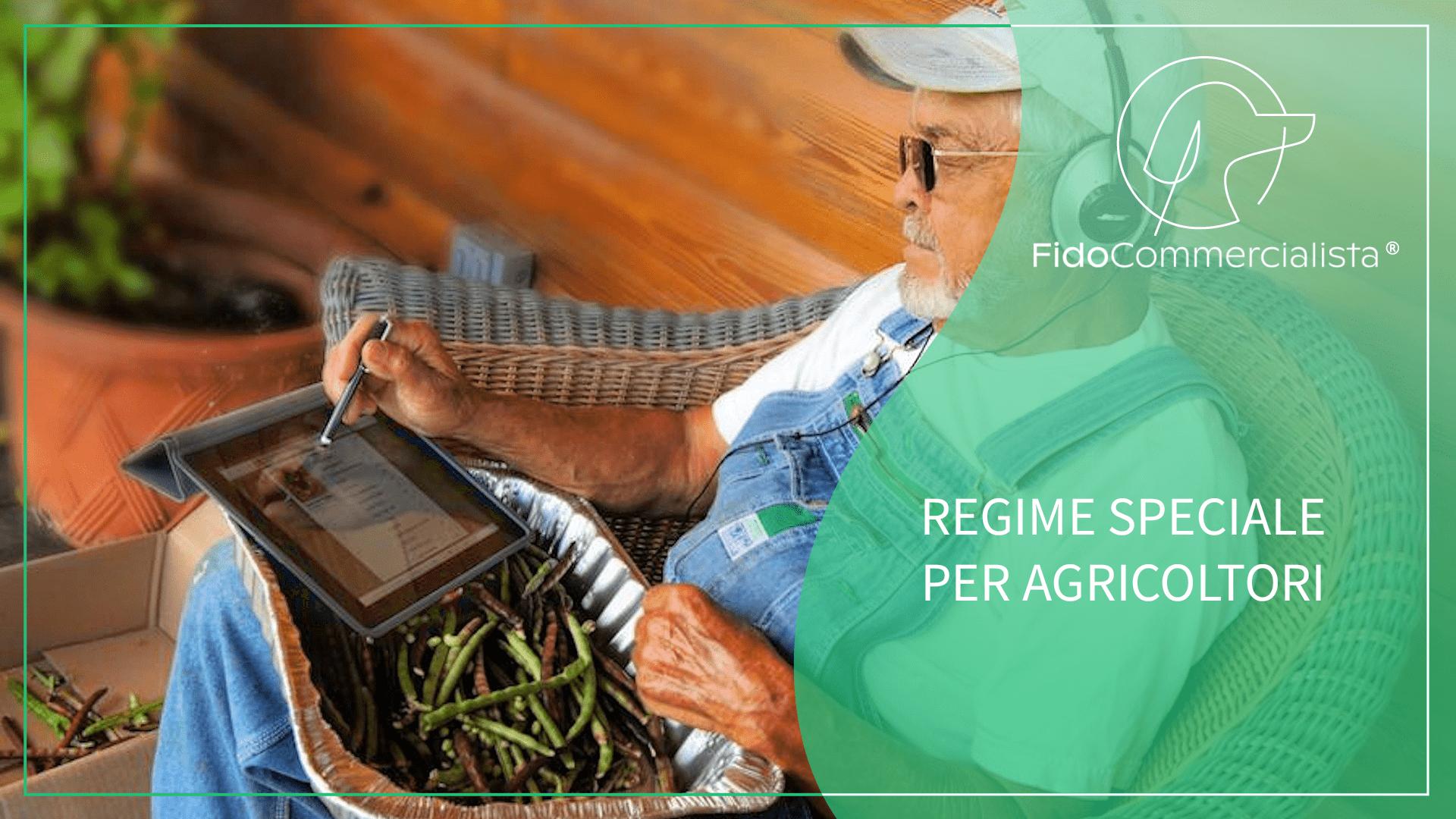 AGRIC REGIME SPEC (1)