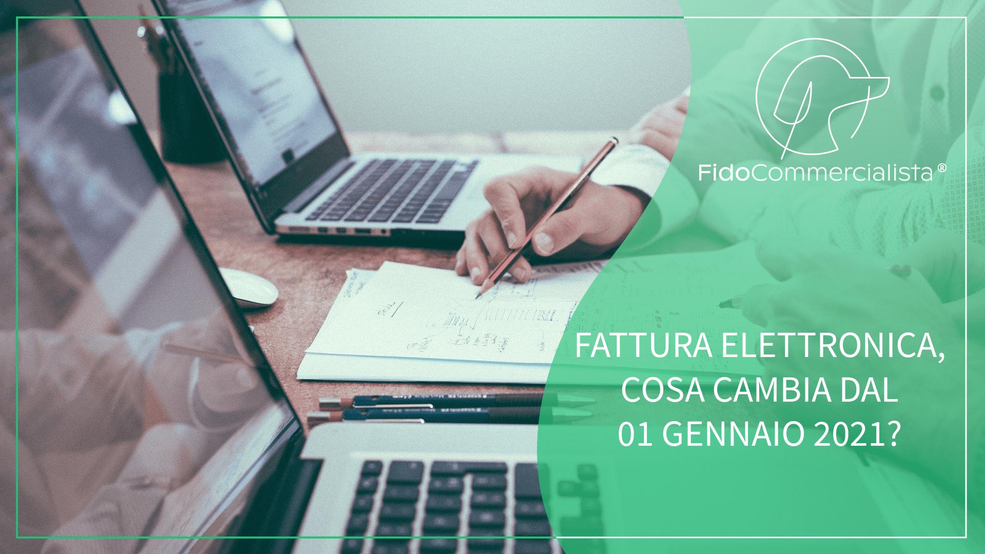 FATTURA ELETTRONICA BIS (1)