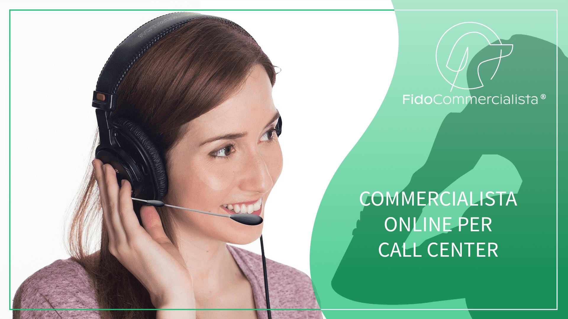 CALL CENTER (1)