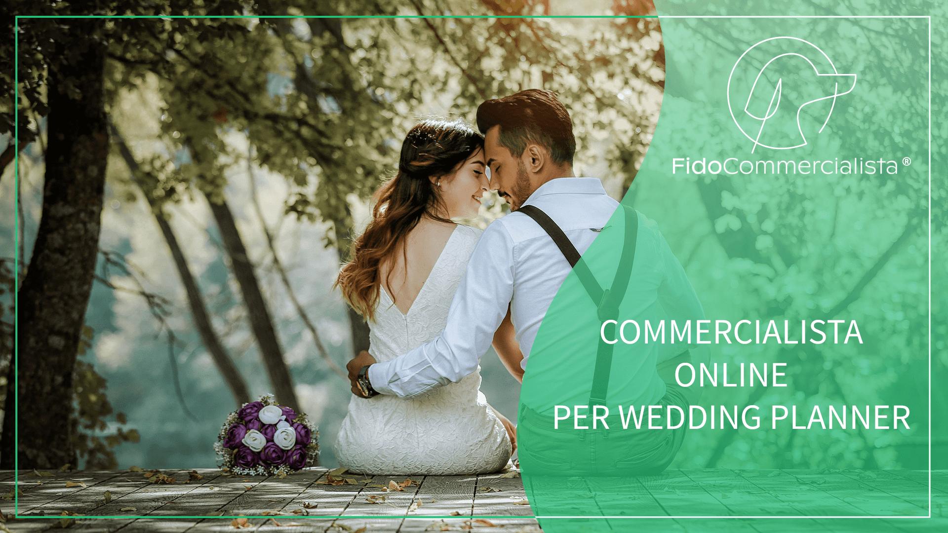 WEDDING PLANNER (1)